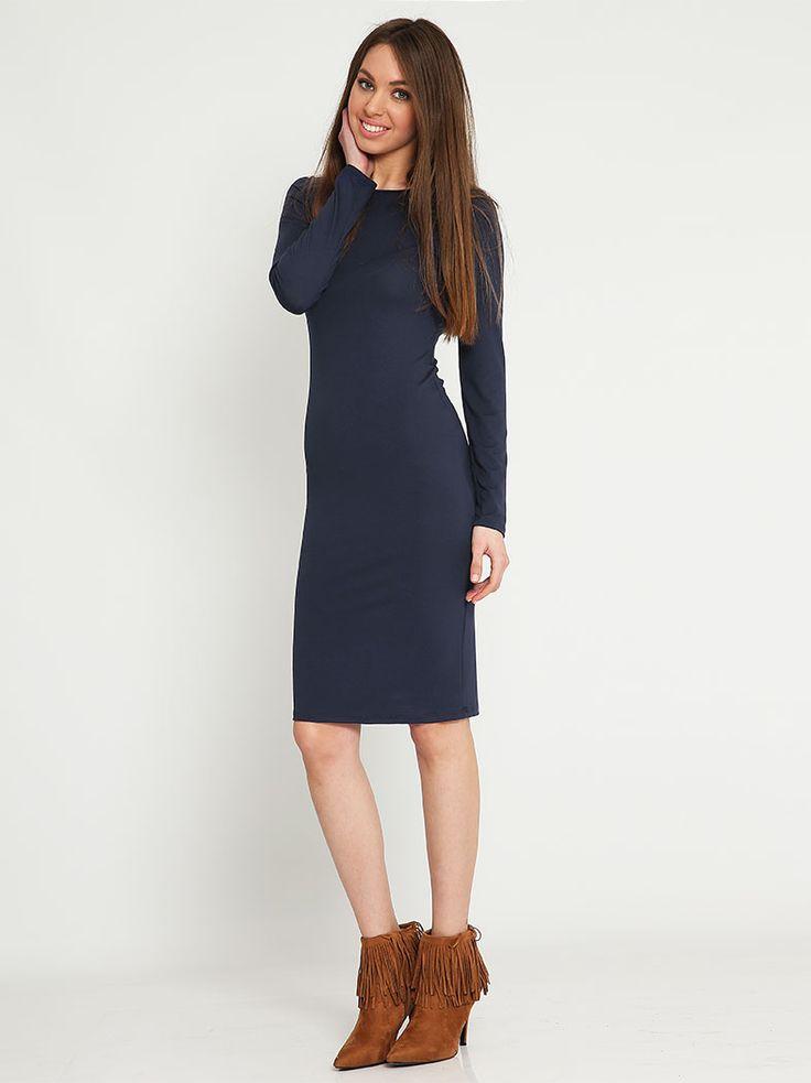 Εφαρμοστό φόρεμα - 12,99 € - http://www.ilovesales.gr/shop/efarmosto-forema-22/ Περισσότερα http://www.ilovesales.gr/shop/efarmosto-forema-22/