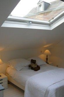 location meuble bastille