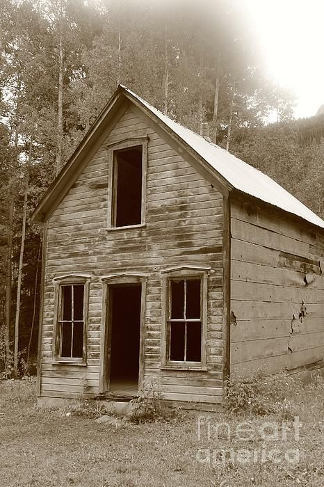 113 best ghost towns images on pinterest aspen colorado