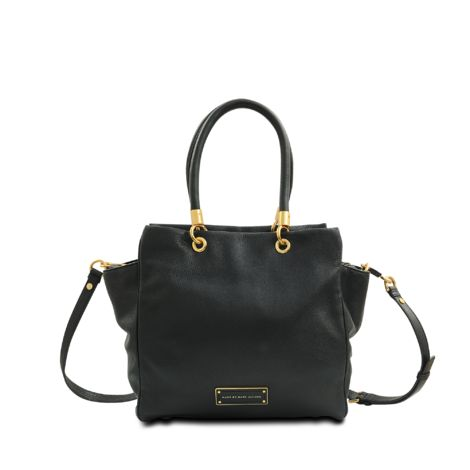 Marc By Marc Jacobs Grand sac Bentley