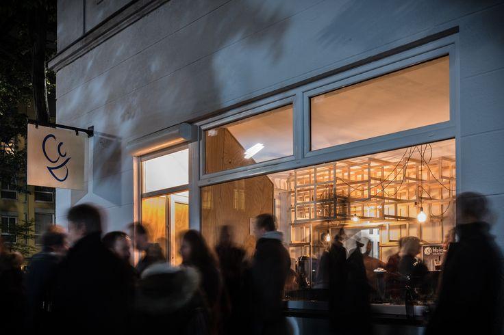 Comedy Cafe Berlin Neukölln _DSC4868.jpg