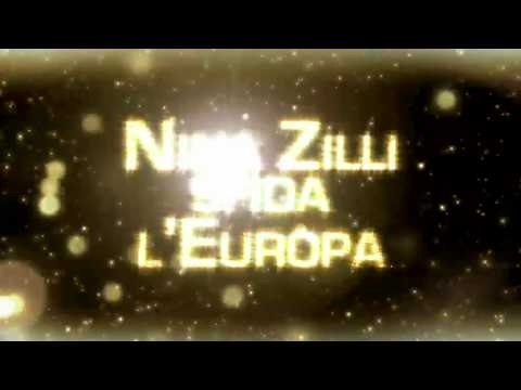 eurovision 2012 youtube russia