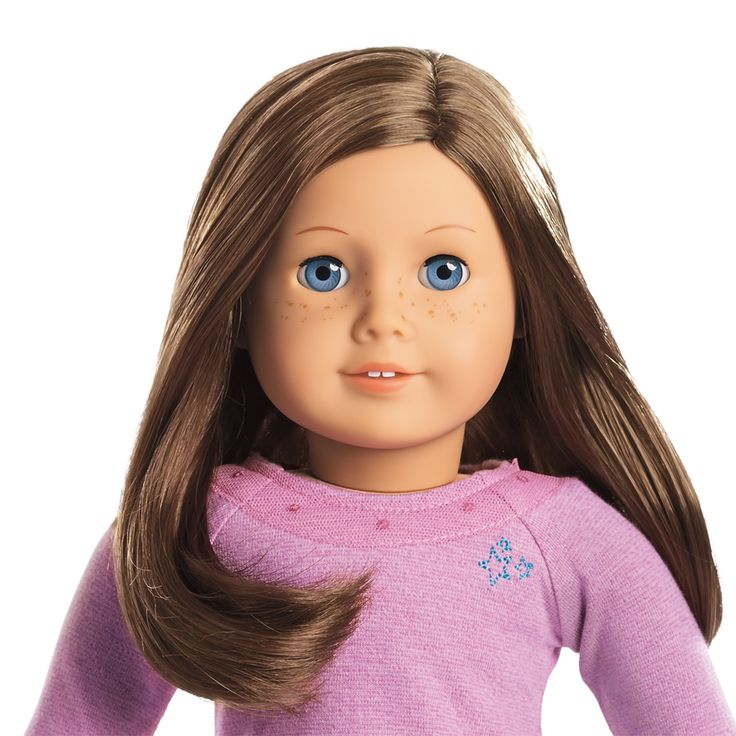 25 Best Ideas About American Girl Doll Names On Pinterest