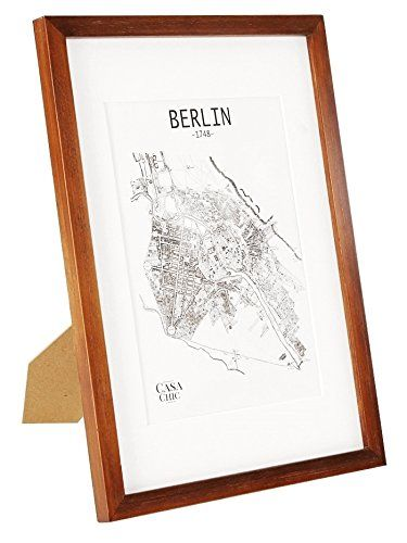 Hervorragend Best 25+ Bilderrahmen din a3 ideas on Pinterest | Bilderrahmen a3  VI28