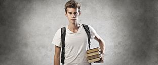 Finde deine duale Hochschule in Deutschland