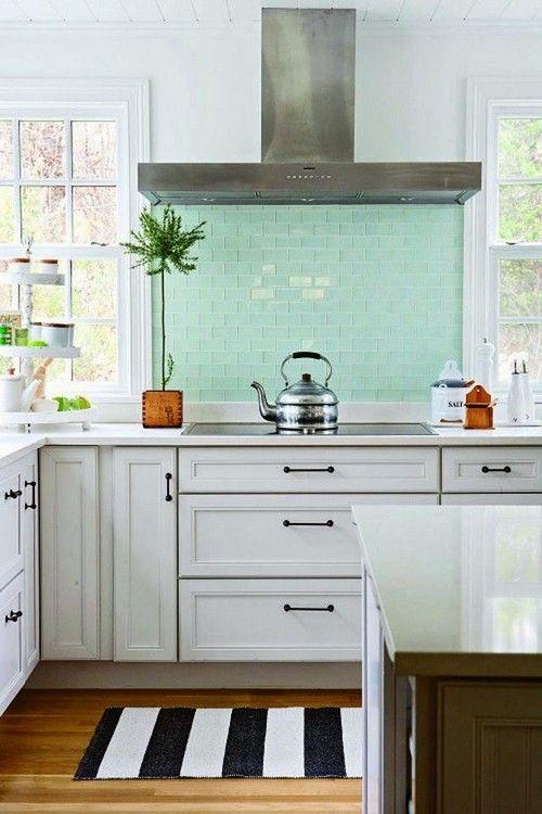 21 Mint Kitchens Messagenote.com mint condition kitchen
