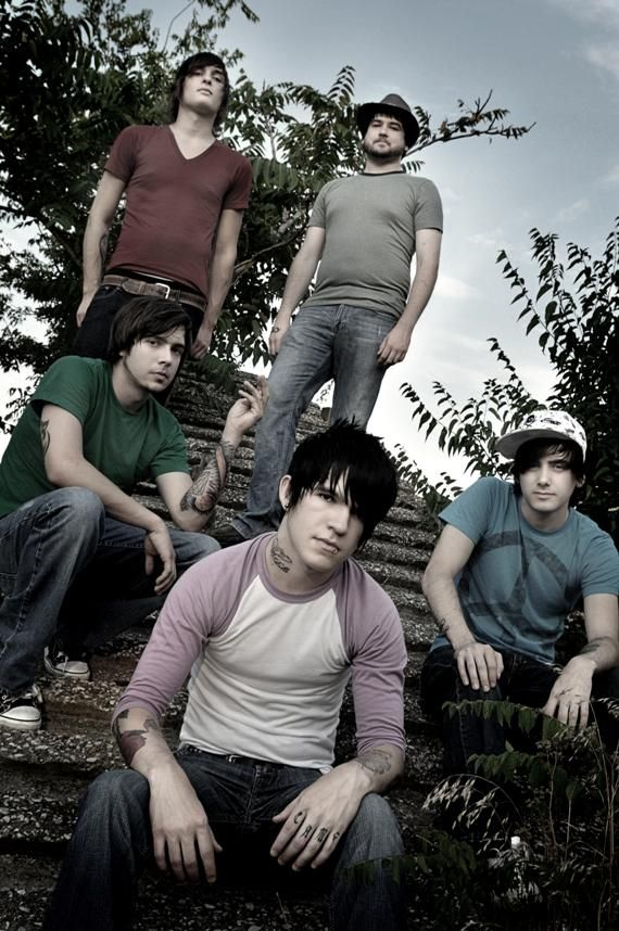 113 best framing hanley :D images on Pinterest | Lyrics, Music ...