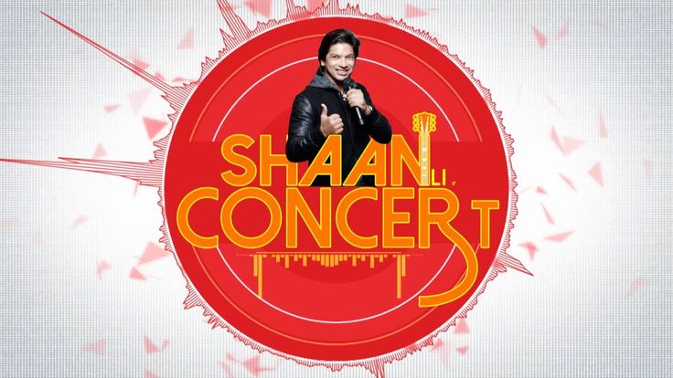 Prominent and Spectacular Singer Shaan's Live in Concert in Emirates Palace  #abu_dhabi #bollywood_singer #bollywood_singer_Shaan #Emirates_Palace #event #live_concert #live_event #Shaan #singer