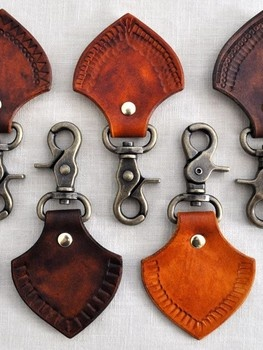 leather tooling                                                                                                                                                      More