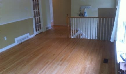 if you are looking forward to give a new look to your house, then laminate floor installation could be one of the best options to transform your house after consulting laminate flooring installers