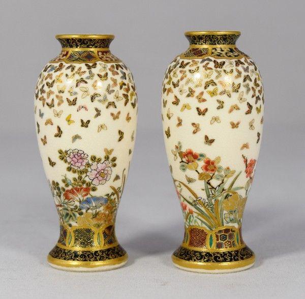 33 Best Vases Antique Vintage Images On Pinterest Vases Jars