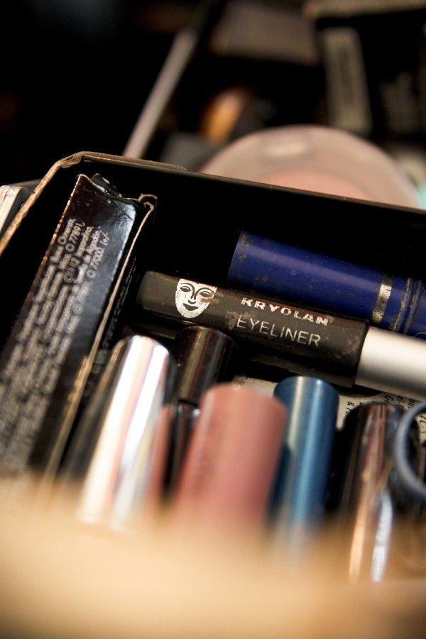 Free Hires Wedding: Makeup | HiResStock