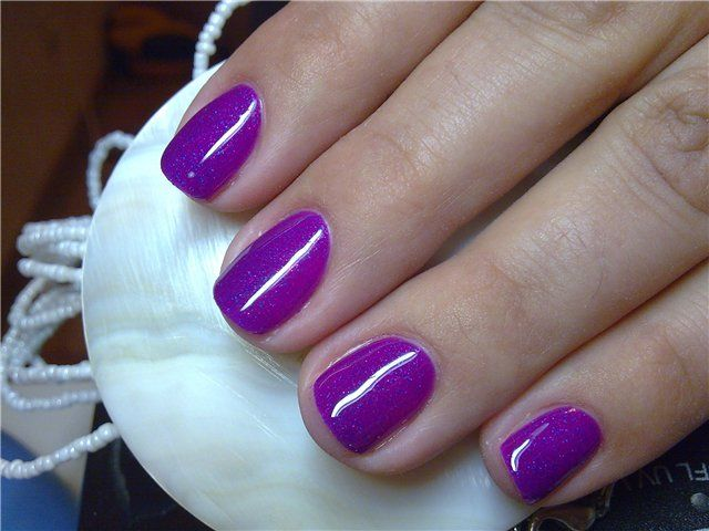 Ibd Just Gel Molly Gel Polish Swatches Amp Ideas Pinterest Colors And Chang E 3