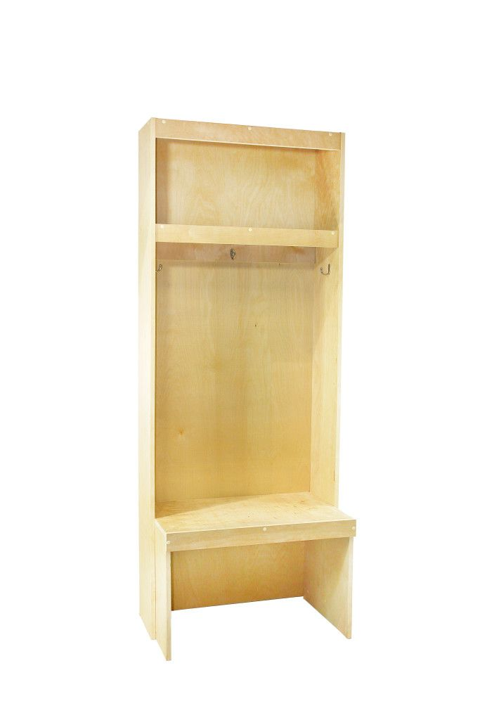 Captivating The Semi Pro Sports Locker. Great Locker For The Price  Perfect For Any  Sport