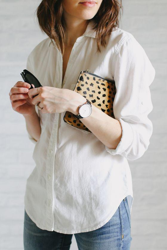 1000+ Ideas About White Wardrobe On Pinterest