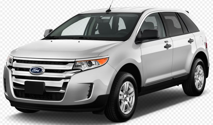 2012 Ford Edge Owners Manual –The Ford Edge is a healthy, versatile five-person vehicle that works well for a lot of customers in a whole lot of methods, and the 2012 models provide some new features that broaden its appeal more. The 2012 Ford Edge is now available with a 2.0-liter ...