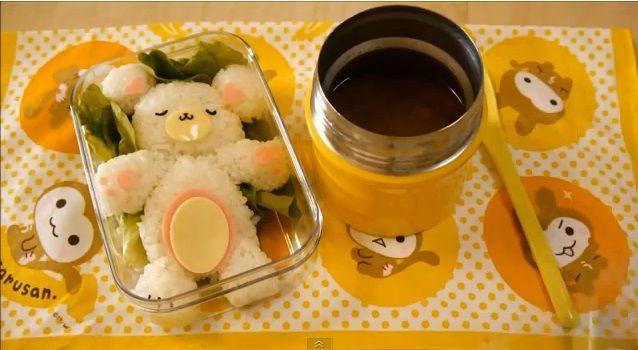 mosogourmet: Bento Boxes, Lunch Boxes, Bento Lunch, Soup Bento