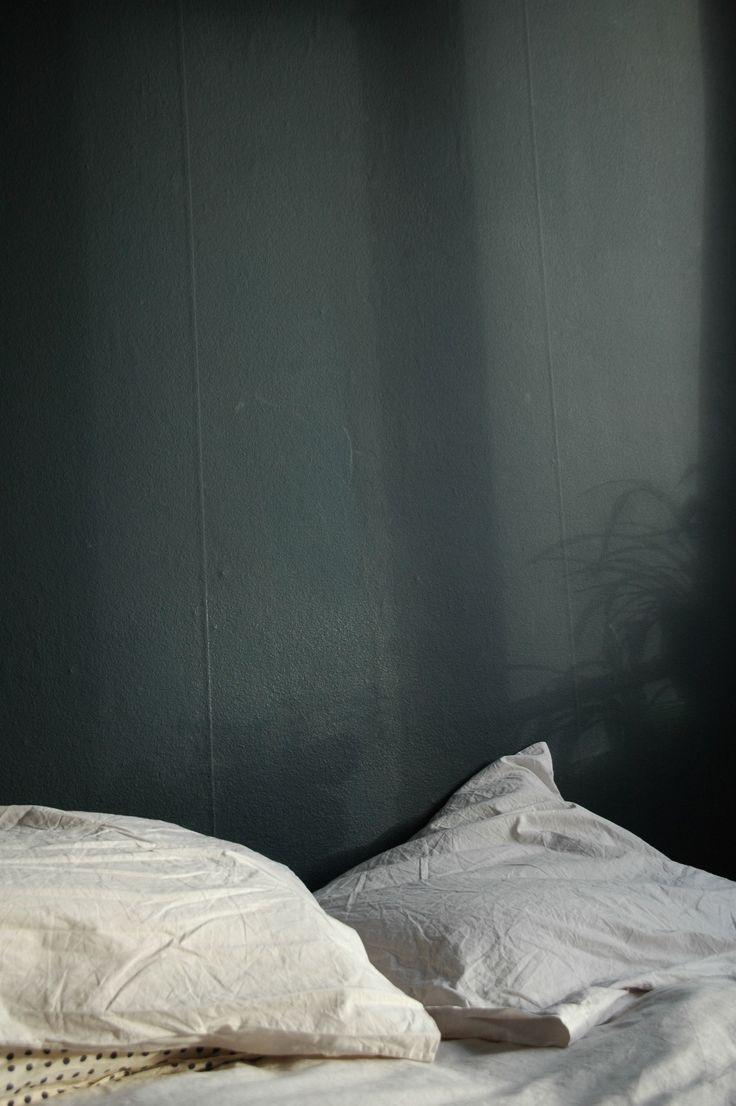 337 best b e d r o o m images on pinterest bedrooms bedroom