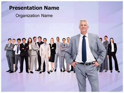 Download #Leadership #PowerPoint #Template for your upcoming #PowerPoint #presentation and attract your viewers. This #Leadership #Ppt #template is easy to use and edit as per your requirement.