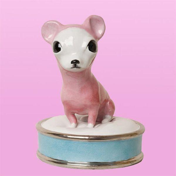 28 best Contemporary Ceramic Art images on Pinterest - schüller küchen fronten