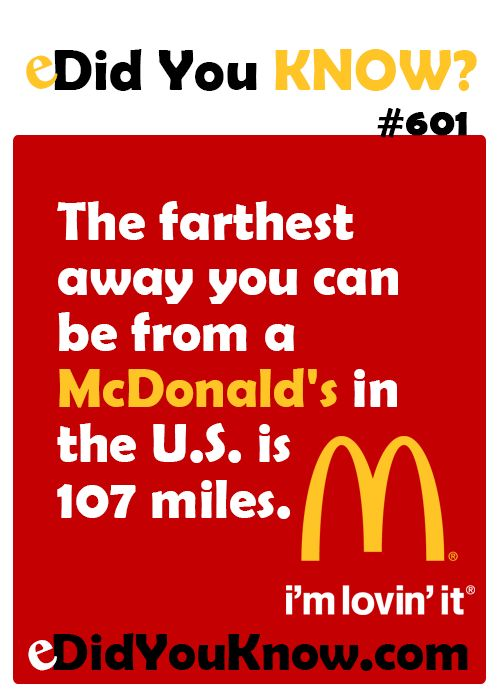 43 best images about geog1120 marcoux d on pinterest for Interesting fact about america
