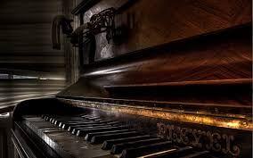 Bildergebnis für piano player film