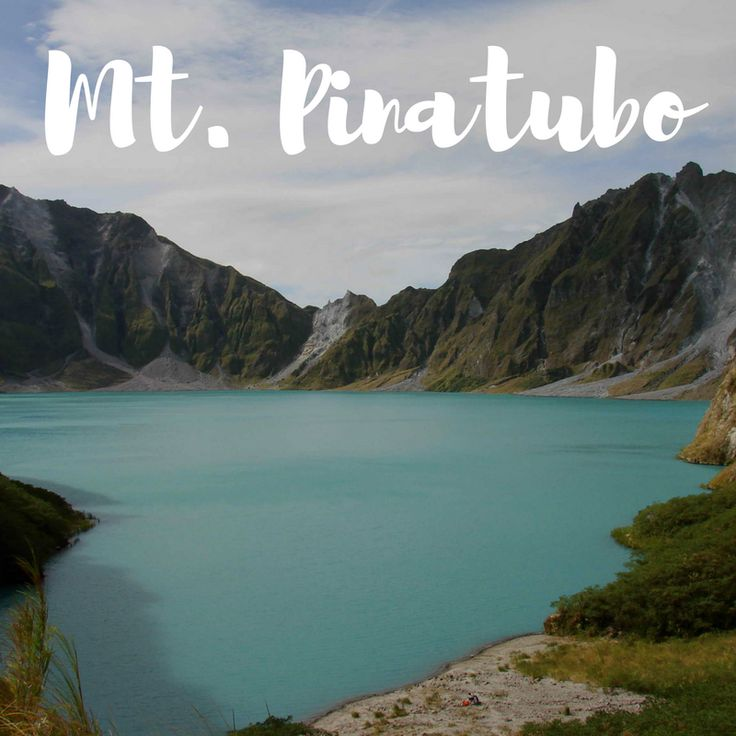 Give yourself a break this Summer! Mount Pinatubo Adventure Tour Packages Rate is Php 2,400*/head (minimum of 10 persons) Inclusions: RT van transfers Manila – Brgy Sta. Juliana – Manila  4x4 Wheel Drive Lunch w bottled water Certificate after the trek Local Guide Botolan Fee Capas applicable fees For Joiners in Brgy Sta. Juliana (Jump off point) Rates are as follows: 1 - 2 pax Php 2,950*/head 3 - 5 pax Php 2,250*/head 6 - 10 pax Php 1,850*/head Inclusions: 4x4 Wheel Drive Lunch w bottled…
