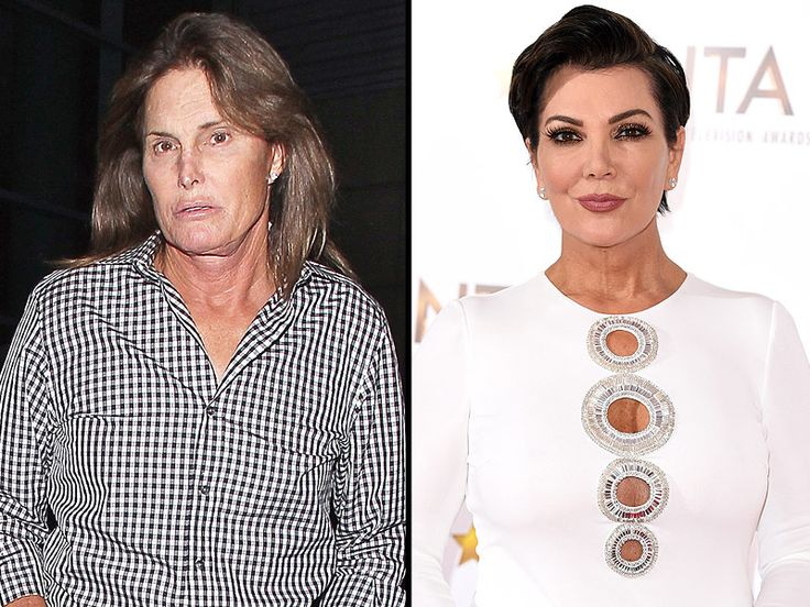 Bruce Jenner Interview: What Kris Jenner Knew http://www.people.com/article/bruce-jenner-interview-kris-jenner