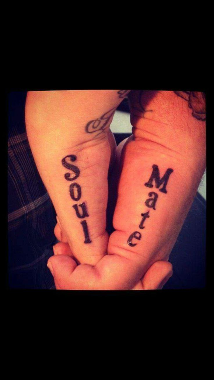 Love Tattoos For Couples Quotes 17 Best Tattoos Couples Tats Images On Pinterest  Tattoo Ideas