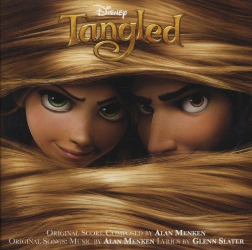 From 3.73:Tangled