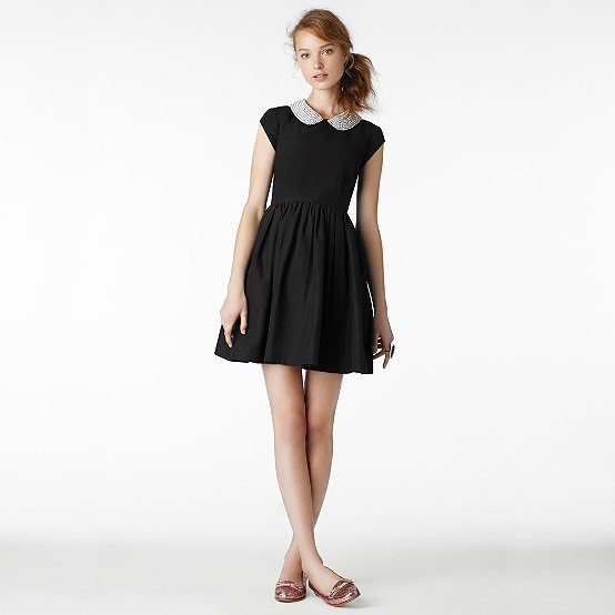 Kate Spade Kimberly dress