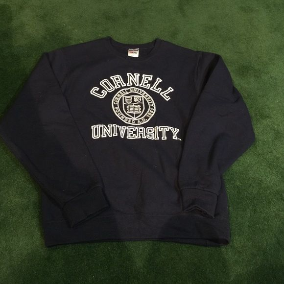25+ best ideas about Cornell University on Pinterest   Where is ...