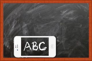 Blog nauczycielski. Pomysły na zajęcia z uczniami, dziećmi. Blog nauczycielki.