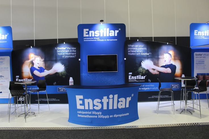 Exhibition Displays Adelaide : Best trade show banners ideas on pinterest rollup