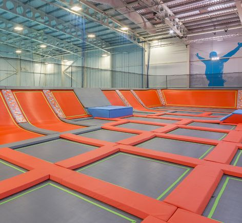 Seductive Trampoline Park  Barking  Better Extreme  Things To Do When In  With Extraordinary Trampoline Park  Barking  Better Extreme  Things To Do When In London   Pinterest  Parks Trampolines And Barking Fc With Attractive Covent Garden Dance Shop Also Stephen H Smith Garden Centre Otley In Addition X Garden Shed And Wood Garden As Well As Garden Perennials Additionally Small Square Garden Ideas From Zapinterestcom With   Extraordinary Trampoline Park  Barking  Better Extreme  Things To Do When In  With Attractive Trampoline Park  Barking  Better Extreme  Things To Do When In London   Pinterest  Parks Trampolines And Barking Fc And Seductive Covent Garden Dance Shop Also Stephen H Smith Garden Centre Otley In Addition X Garden Shed From Zapinterestcom