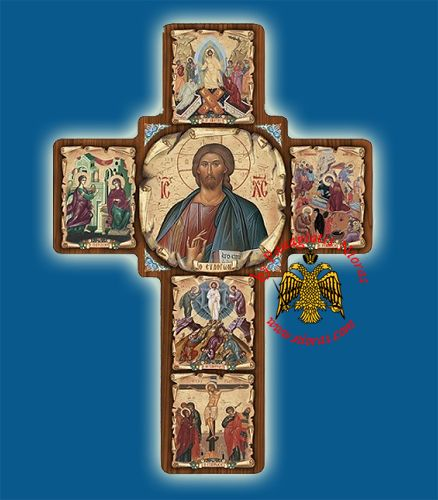 orthodox christianity essay (1986) journey to orthodoxy: a collection of essays by converts to orthodox  christianity minneapolis, mn: light and life google scholar eck, dl (2001) a  new.