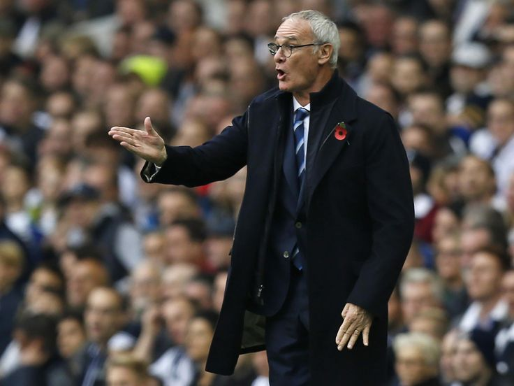 Leicester City vs West Brom: Claudio Ranieri apologises after unbeaten home record ends #leicester #claudio #ranieri #apologises #after…