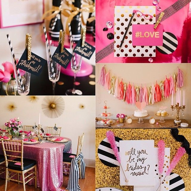 pin by the perfect palette on bridal showers pinterest bridal shower wedding and party