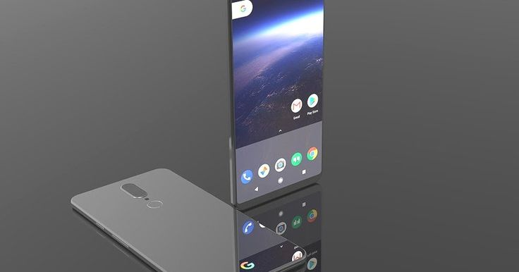 """Google Pixel Hero Offer with Remarkable Discount  image  Google Pixel Hero Offer with Remarkable Discount  Get Google Pixel with distinct discount taphere  For Indians Google Pixel is available with Remarkable Offer as """"Hero Offer"""" as shown in the image below  Click on image or tap here to avail this  For any inquiry about -  Google Pixel Hero Offer with Remarkable Discount google pixel buy google pixel xl price in india google pixel price google pixel amazon google pixel price in india…"""