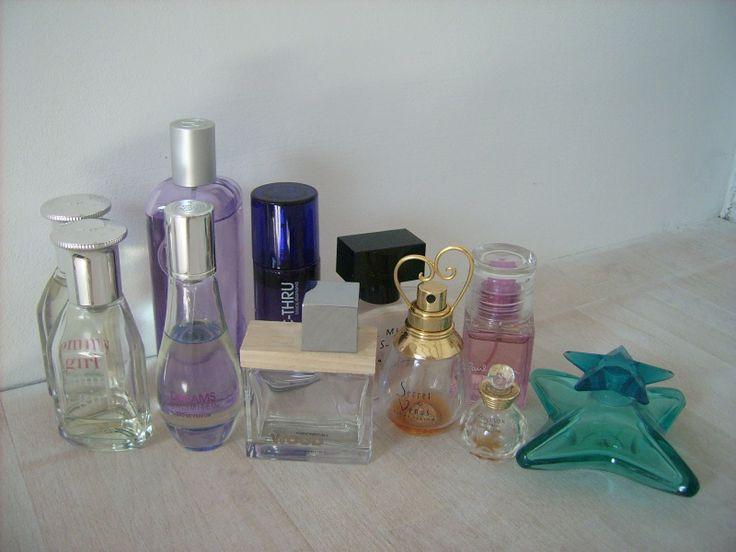 Perfume collection http://dianabeautymix.blogspot.ro/2013/05/colectia-de-parfumuri.html