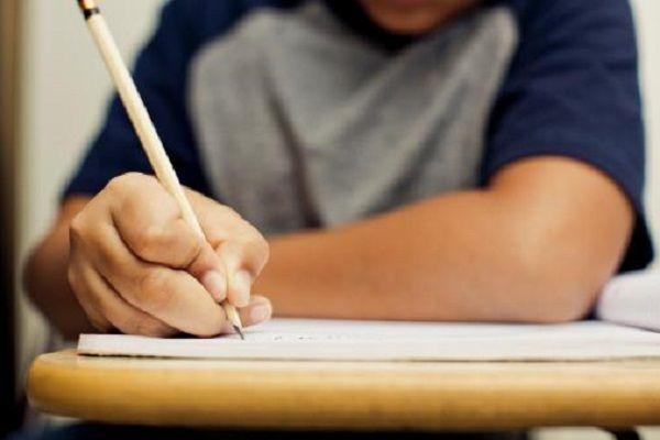 Картинки по запросу pregatire pentru examene
