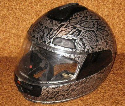 аквапечать мотоциклетные шлемы