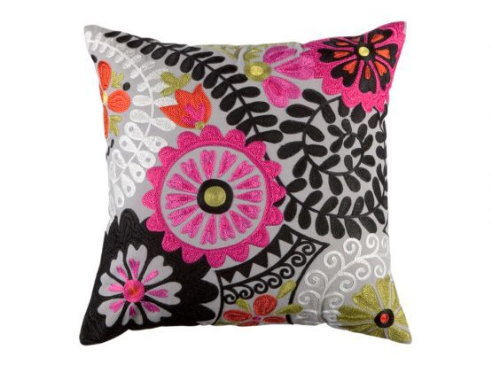 Kas cushion $41.96 on sale