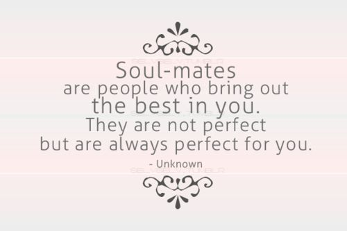 soulmate: Soul Mates, So True, Sweethomealabama, Movie Quotes, Favorite Quotes, Favorite Movie, Sweet Home Alabama, Soul Mats, True Stories