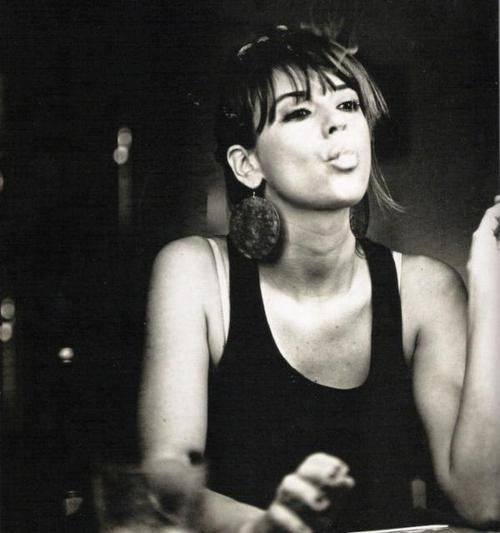 Cat Power Lived In Bars Traduction