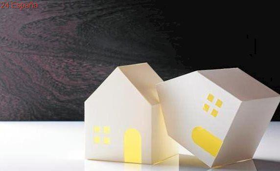 La cláusula de vencimiento anticipado, la gran desconocida de las hipotecas