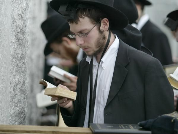 dating an orthodox jewish man Jewish dating service free jewish  another recent phenomenon are the jewish speed dating services  orthodate - a dating / matchmaking site for orthodox jewish.