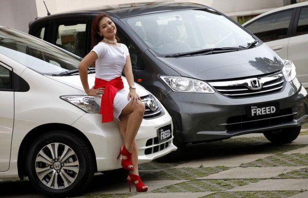 DEALER HONDA JAKARTA SELATAN MUDAH DIAKSES - http://www.hargaspesifikasihonda.com/dealer-honda-jakarta-selatan