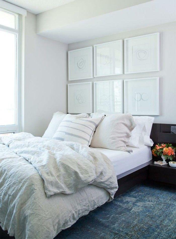 Die besten 25+ Schlafzimmer teppichboden Ideen auf Pinterest - schlafzimmer mit dachschr ge gestalten