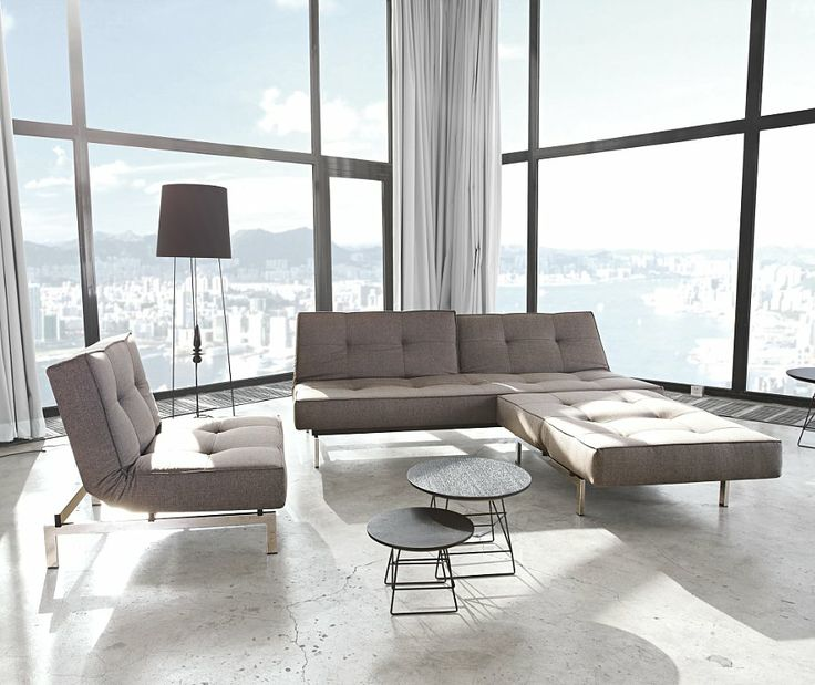 35 best Innovation Living collectie 2014 images on Pinterest